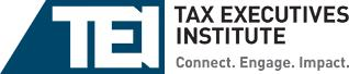Tax Executives Institute, Inc.